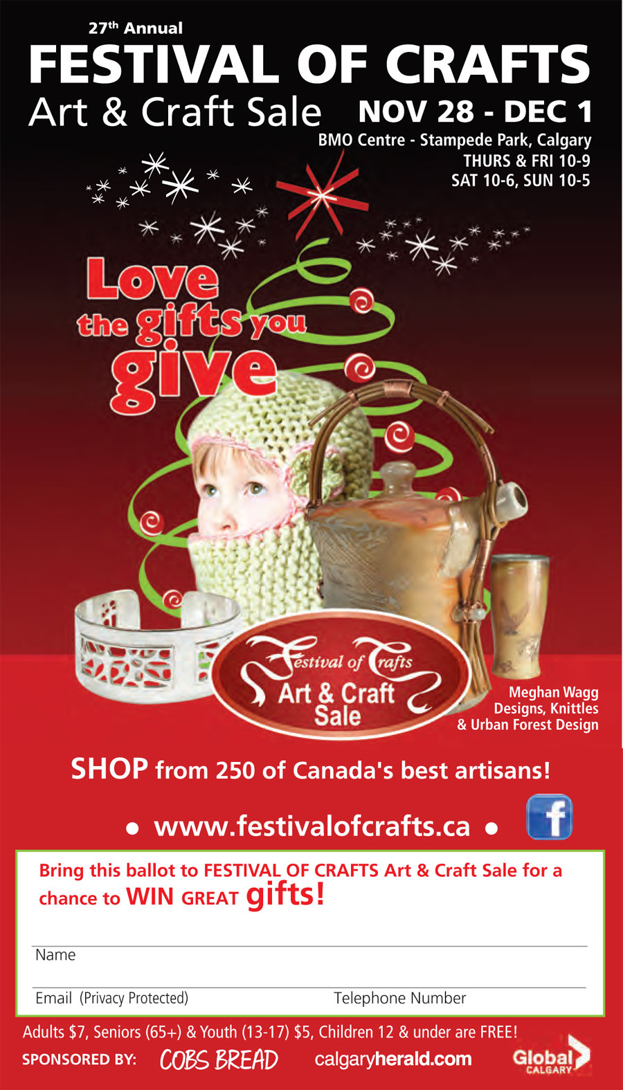 Festival-of-Crafts-E-Flyer